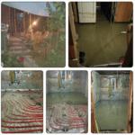 stelmaha  54 150x150 - 2016 Реконструкция дома 156 м2 по каркасной технологии