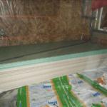 stelmaha  55 150x150 - 2016 Реконструкция дома 156 м2 по каркасной технологии