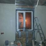 stelmaha  56 150x150 - 2016 Реконструкция дома 156 м2 по каркасной технологии
