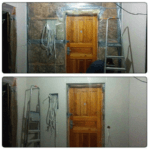 stelmaha  58 150x150 - 2016 Реконструкция дома 156 м2 по каркасной технологии