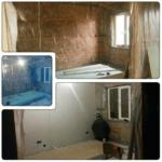 stelmaha  61 150x150 - 2016 Реконструкция дома 156 м2 по каркасной технологии