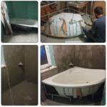 stelmaha  65 150x150 - 2016 Реконструкция дома 156 м2 по каркасной технологии