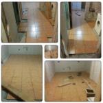 stelmaha  69 150x150 - 2016 Реконструкция дома 156 м2 по каркасной технологии