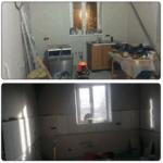 stelmaha  70 150x150 - 2016 Реконструкция дома 156 м2 по каркасной технологии