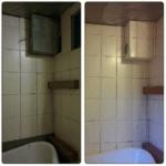 stelmaha  73 150x150 - 2016 Реконструкция дома 156 м2 по каркасной технологии