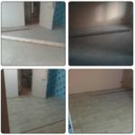 stelmaha  78 150x150 - 2016 Реконструкция дома 156 м2 по каркасной технологии