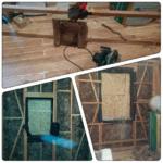 stelmaha  85 150x150 - 2016 Реконструкция дома 156 м2 по каркасной технологии