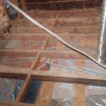 stelmaha  88 150x150 - 2016 Реконструкция дома 156 м2 по каркасной технологии