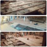 stelmaha  92 150x150 - 2016 Реконструкция дома 156 м2 по каркасной технологии