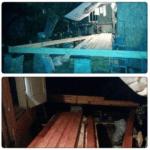 stelmaha  97 150x150 - 2016 Реконструкция дома 156 м2 по каркасной технологии