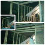 stelmaha  99 150x150 - 2016 Реконструкция дома 156 м2 по каркасной технологии