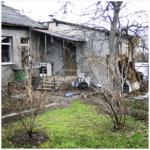 stelmaha 1 6 150x150 - 2016 Реконструкция дома 156 м2 по каркасной технологии