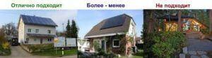 загружено 300x83 - 7 основных вопросов по солнечным станциям