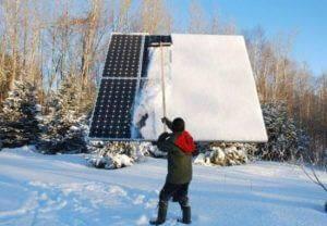 631980 300x208 - 5 причин для установки солнечной станции зимой