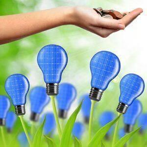 Depositphotos 49987529 original 300x300 - Формирование стоимости солнечных электростанций