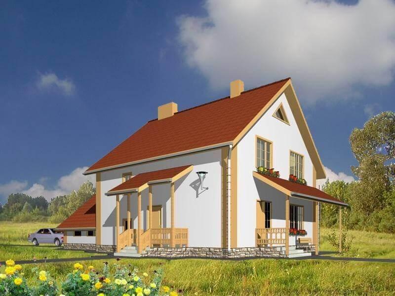 173 juri fas1 800 - Проектирование энергоэффективных домов